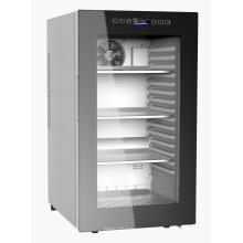 Refrigerador da bebida (BJ-52AJ)