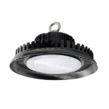 LED haute baie lumières Home Depot 200W
