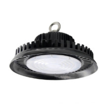 Luces LED High Bay Home Depot 200W