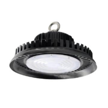 LED High Bay Lights Home Depot 200W