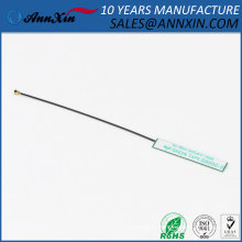 Chinese manufacturer 4G antenna M.2 antenna built-in aerial ME906 module LTE aerial