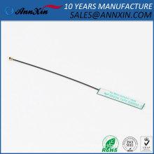 Fabricante chinês antena 4G antena M.2 built-in antena ME906 módulo antena LTE
