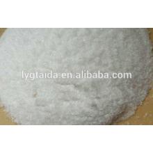 Di fosfato de magnesio de calidad alimentaria DMP