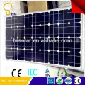 economia de energia aplicada em mais de 50 países 5 anos de garantia cobra solar