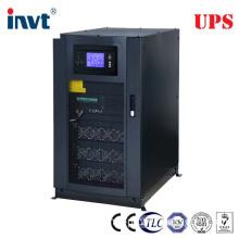 Uninterruptible Power Supplies 3 Phase 60kVA Online UPS