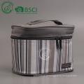alta qualidade 600D Nylon laminado Cooler Bag