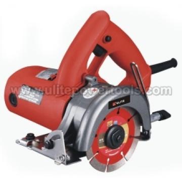 Nuevo 1400W cortador de mármol máquina de corte
