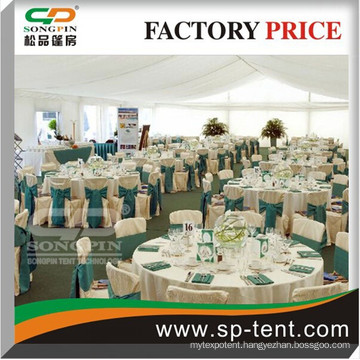hot sale marquee 12x30m for ceremony celebration festival event