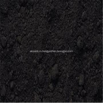 Катализатор оксида железа для чернил насоса распылителя краски