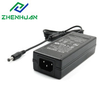 35W 5V 7A Indoor CCTV Camera Power Supply