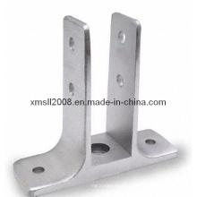 Soporte de acero inoxidable (GDS-SS09)