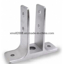 Stainless Steel Bracket (GDS-SS09)