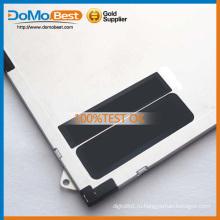 Domo лучшие LCD для iPad 2 LCD