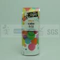 Neue Party Produkte Kuchen Rüschen zum Verkauf