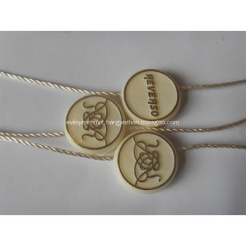 Jewelry price tags wholesale
