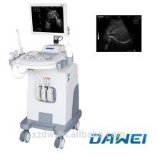 sonografía ultrasonido escáner ultrasónico máquina