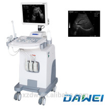 sonography ultrasound scanner ultrasonic machine
