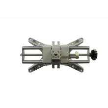 Abrazadera de alineación de rueda 4 piezas Precio