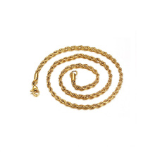 14 Karat Wholesale 14K Solid Gold Chains