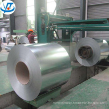 price for hot dipped galvanized steel coil z275