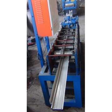 Light Steel Keel Customized Machine