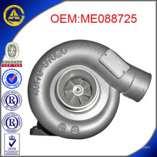 TEO6H-12M 49185-01010 turbo for Kobelco SK200-5