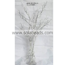 Online 70CM Home Branch Tree