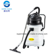 90L Industrial Vacuum Cleaner