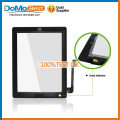 Meilleur rapport prix/numériseur ipad 3, pour l'ipad 3, écran tactile, pour touch ipad 3 complet