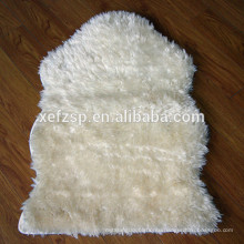 wholesale sheepskin rugs cheap wholesale area rugs