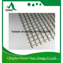 2017 Venda a quente de 300cm de largura de malha de fibra de vidro resistente a álcalis Usado no isolamento térmico de paredes laterais