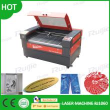Machine de gravure laser sur verre/cristal -Rj1060