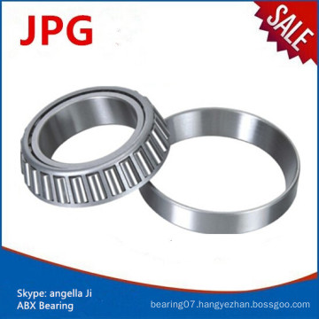 3379/3320 Tapered Roller Bearing 34.925X80.167X29.37mm