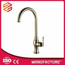 water saving kitchen sink faucet european style antique kitchen mixer tap