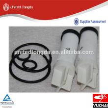 Filtro de gas natural Geniune Yuchai para J5700-1107140A