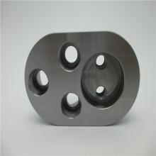 Custom CNC Manufacturing Equipment Parts