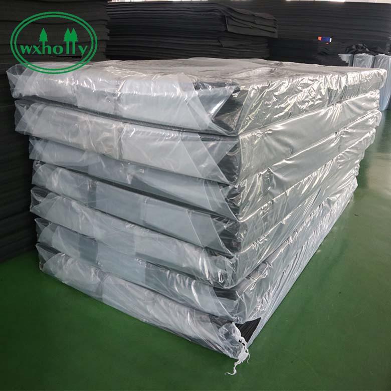 Foam Rubber Sheet Price