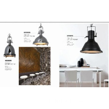 US country style Metal Pendant Lights LS-US-PE102 101