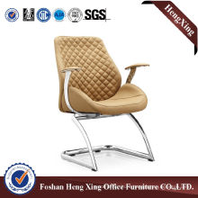 Modern High Back Leather Executive Boss Office Chair (HX-NH105C)
