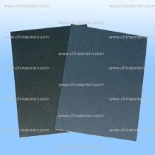 Non asbestos composite sheet