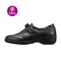 Pansy Comfort Shoes Chaussures Casual imperméable à l'eau