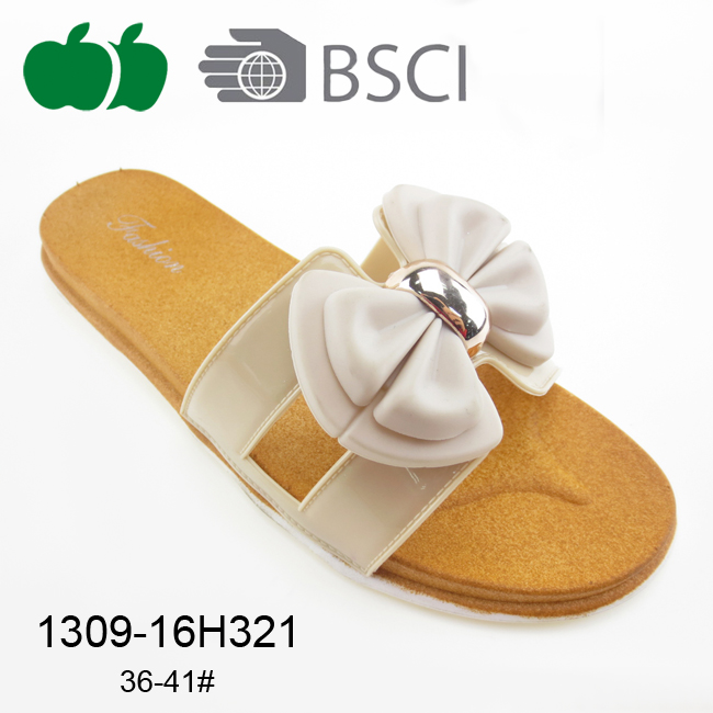 comfortable pcu slippers