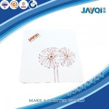 Custom Logo Printed Lenses Ceaning Microfiber Cloth