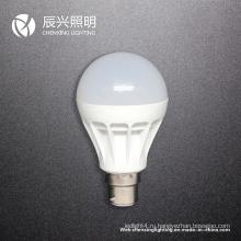 Светодиодная лампа A55 18W