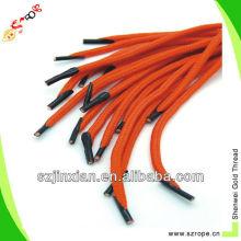 cordón elástico con púas