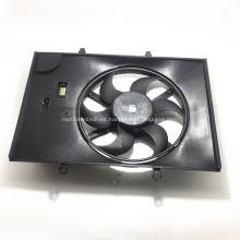 Ventilador del radiador 1308200-K00 para Haval