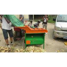 NDRD Hot Selling Diesel Driven Maize Corn Sheller / Maize Thresher