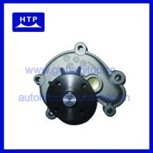 Pompe à eau automatique de moteur diesel pour TOYOTA 486