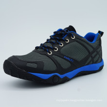 High Quality Low Trekking Shoes Sports Shoes