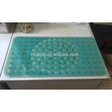 Máquina de moldagem por injeção de plástico para pés HDX538T
